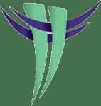 logo_150_H