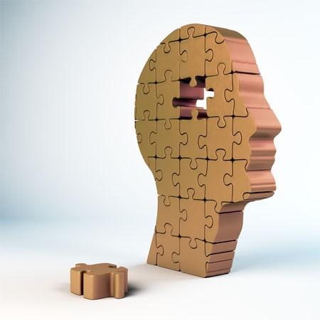 Reabilitacao_neuropsicologica