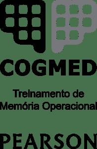 cogmed_300